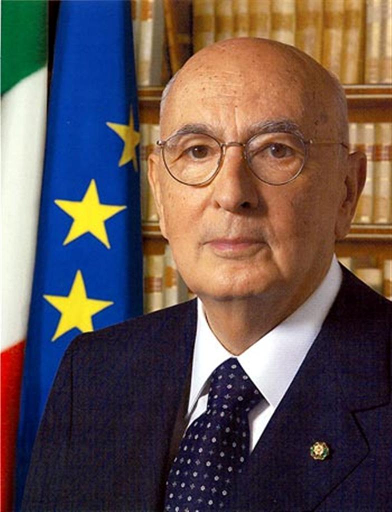 http://www.fondazionegiovannieluciaditrapani.it/public/ImageDoc_101_Giorgio_Napolitano.jpg