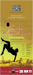 View this image in original resolution: locandina concerto